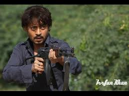 Irrfan Khan Upcoming Movies (2020, 2021)