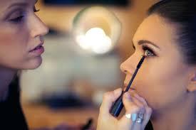 a career as a makeup artist in florida