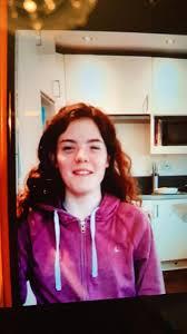 Police say missing York girl Abigail Marshall-Davison found | York Press