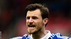 Tommy Smith: Sunderland sign ex-Ipswich Town defender until end of ...