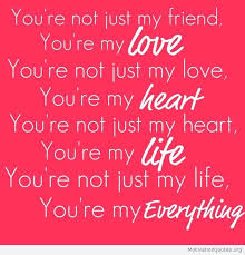 quotes about love husband motivational quotes