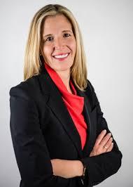Megan Smith, DrPH, MPH < Psychiatry