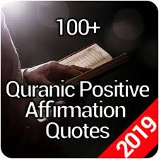 motivational inspirational quranic quotes aplikasi di