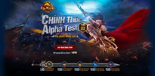 Game thủ đua nhau Lưu Danh để nhận code trải nghiệm Võ Lâm Truyền ...