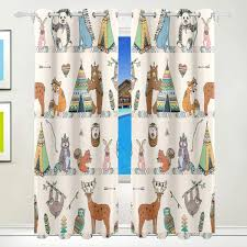 Cheap Woodland Curtains Find Woodland Curtains Deals On Line At Alibaba Com