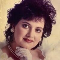 Iva White Obituary - De Queen, Arkansas | Legacy.com