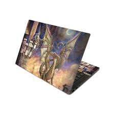 Skin For Razer Blade Stealth 13 3 2019 Wizard Fire Protective Durable And Unique Vinyl Decal Wrap Cover Easy To Apply Remove And Change Styles Walmart Com Walmart Com