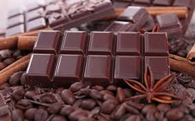 chocolate wallpapers top free