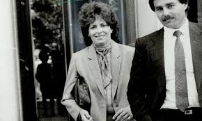 Cathy Evelyn Smith, Who Gave John Belushi His Fatal Drugs, Dead at 73