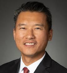 John Choi - George Smith Partners