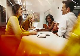 Why Canada is a great place to work   Randstad Canada