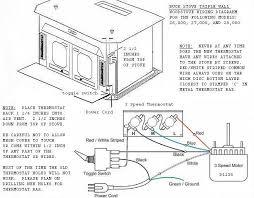buck stove repair help diagrams