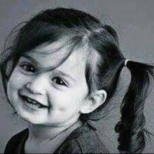 صور بنات اطفال حلوة Startpagina Facebook