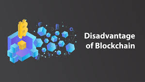 disadvantages of blockchain Archives - Day One  What is Blockchain Technology? A Step-by-Step Guide For Beginners images q tbn 3AANd9GcQ4aNVCCG90MkE6PdakNmRm6Awj7LJgjHm7rA usqp CAU