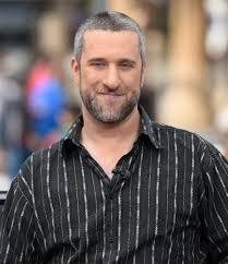 The Sad Truth About What Happened To Dustin Diamond From Saved By ...