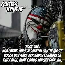 quotes nyindir photos facebook