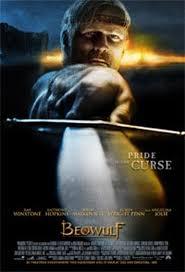 Beowulf (2007) - PopMatters