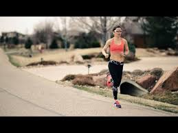 ROLL Recovery - Adriana Nelson - Age Is Only A Number - YouTube