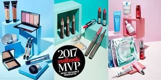 best new makeup and beauty s