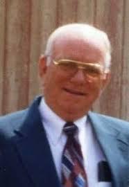 Clayton Johnson (1941-2014) - Find A Grave Memorial
