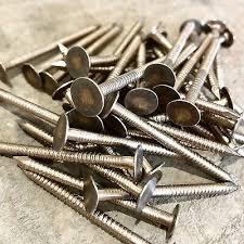 annular anneau nails 3 35x45 mm