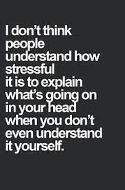 best stressed out quotes images quotes me quotes life quotes