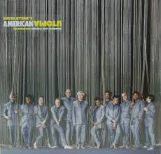 David Byrne - American Utopia Original ...
