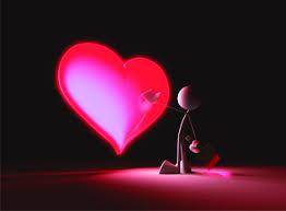 Imagini pentru imagini cu inimi