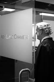 Home | ada-evans-chambers
