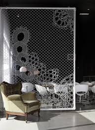 Pin By Karen Tiede Studio On Textiles As Wall Art Hanging Room Dividers Design Home