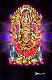 samayapuram mariamman hd wallpaper for