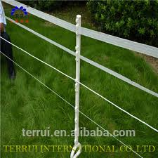 New Products Electric Fencing Fence Post For Sale Used Fence For Horse Buy Fence Post For Horse Electric Fencing Fence Post For Cow Fence Post For Sale Used Fence For Shep Goat Product On