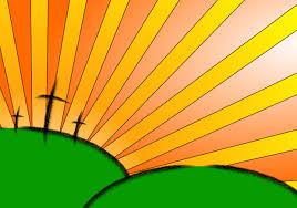 Kostenlose foto : Ast, Sonne, Sonnenlicht, Blatt, Blume, Feier ...
