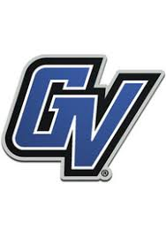 Shop Ncaa Grand Valley State Lakers Car Accessories