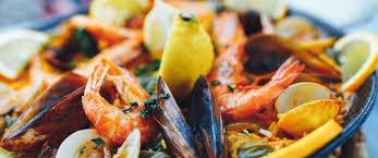 50 Best Seafood Restaurants in America ...