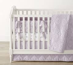 washed cotton baby bedding cotton