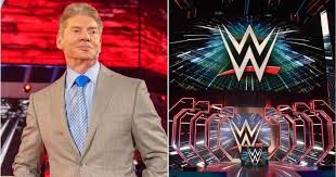 WWE news: Vince McMahon reportedly negotiating deal to sell WWE to ...