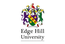 Edge Hill University | Reviews and Programs | Go Overseas