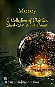 christian short stories and poems