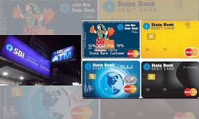 sbi atm card rules check out daily atm