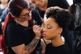 makeup artists to follow on insram