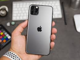 iphone 11 like a pro trade ins