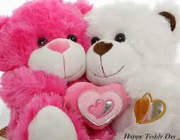 tatty teddy wallpapers to your