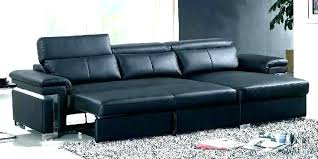 leather sofa bed ikea livecorp co