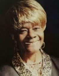 Rev. Sylvia Smith, 79 - silive.com