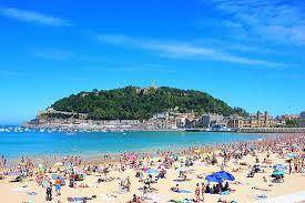 pays basque les 10 meilleures
