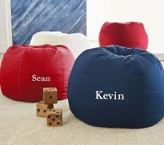 The 8 Best Bean Bag Chairs Of 2020