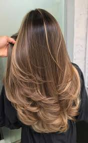 best hair color trends and styles for 2020