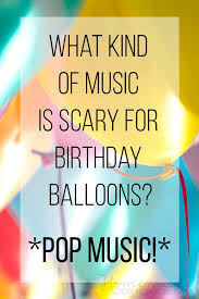happy birthday funny wishes quotes jokes images best ever