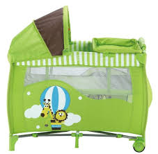 China Indoor Play Yard For Baby Safety Playpen Plastic Children Playpen Fence China Baby Playpen Bed Baby Playpen Bed Fence